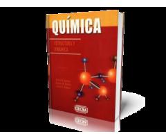 Libro quimica